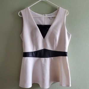 Bisou Bisou ♡ Size L ♡ blouse